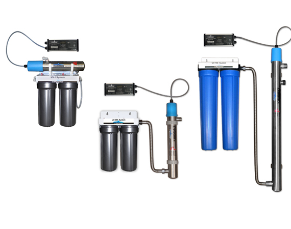 Do You Need A Water Treatment System